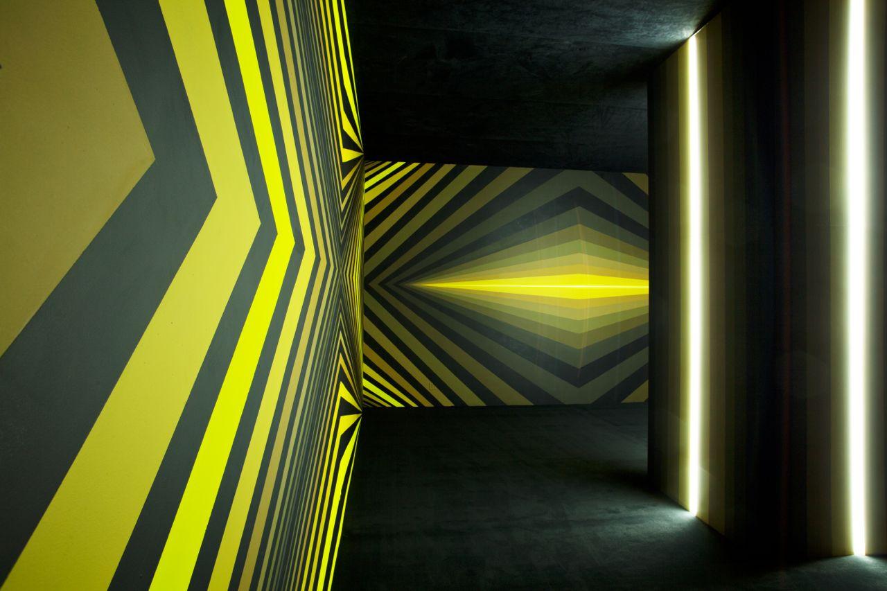 )(space_Dalek_Fuse_hires_02