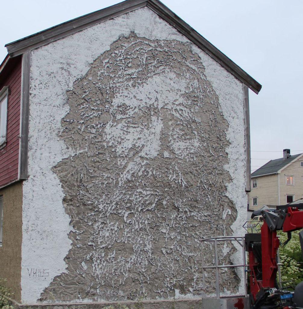 streetartnews_vhils_komafest_norway_II-1