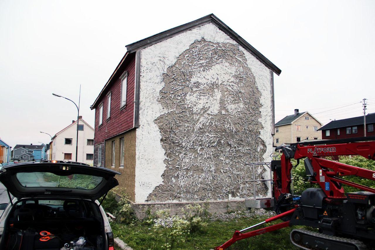 streetartnews_vhils_komafest_norway_II-4