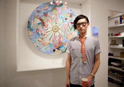 tat-ito-shinagawa-shinju-exhibition-above-second-5