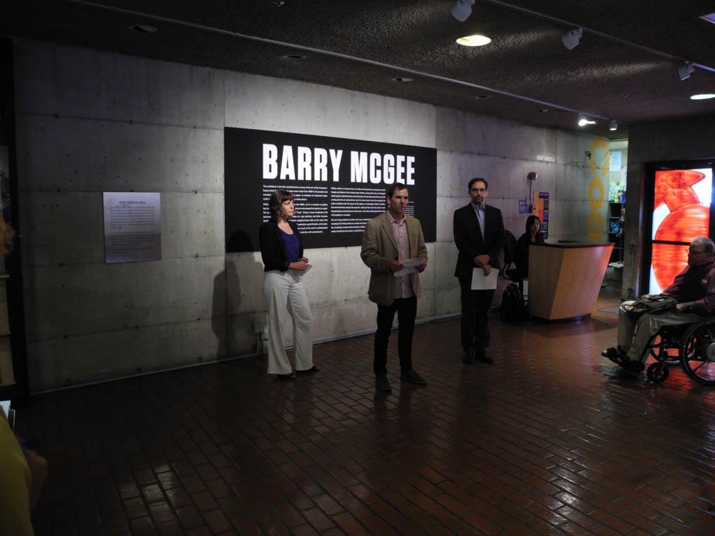 Barry-McGee-BAM-AM-60