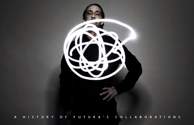 Futura Atom AM