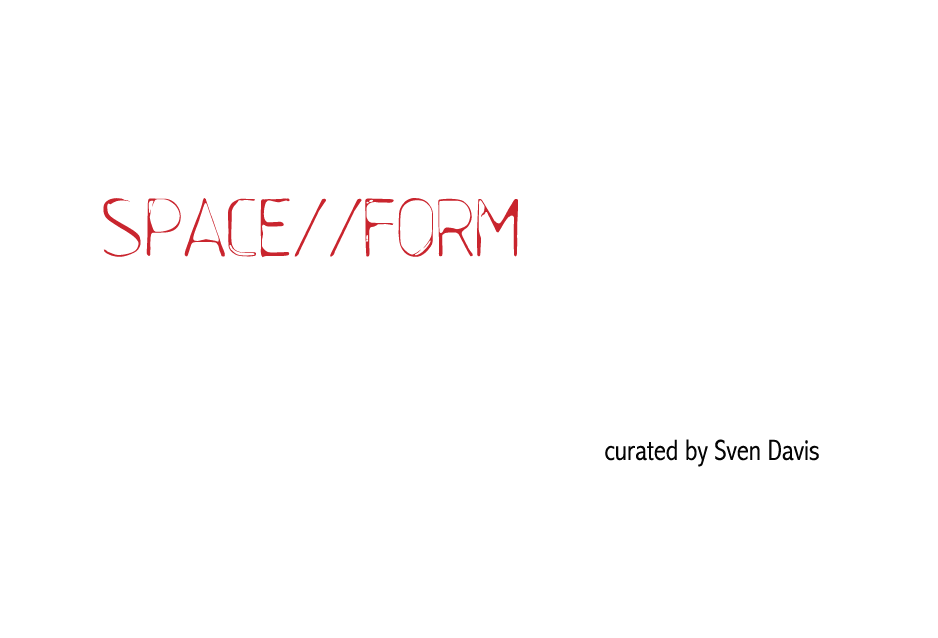SpaceForm_website2