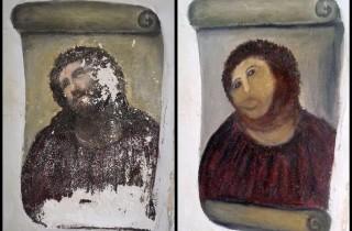 amateur-restorer-ruins-fresco
