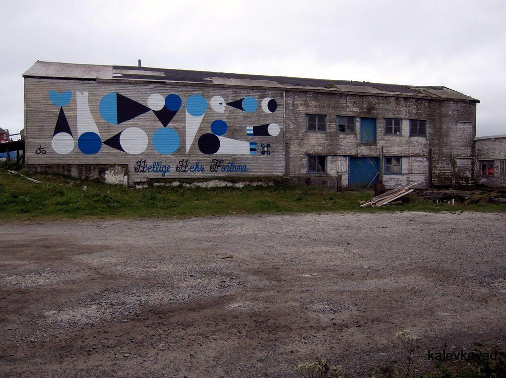 kalevkevad_komafest - 3