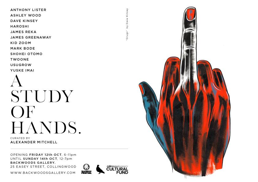 A-STUDY-OF-HANDS-EFLYER-BACKWOODS