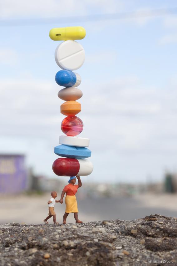 Balancing Act 1a - blog
