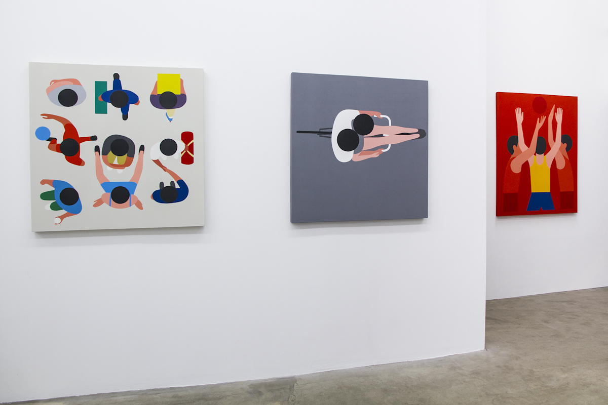 Geoff-McFetridge-Gallery-1