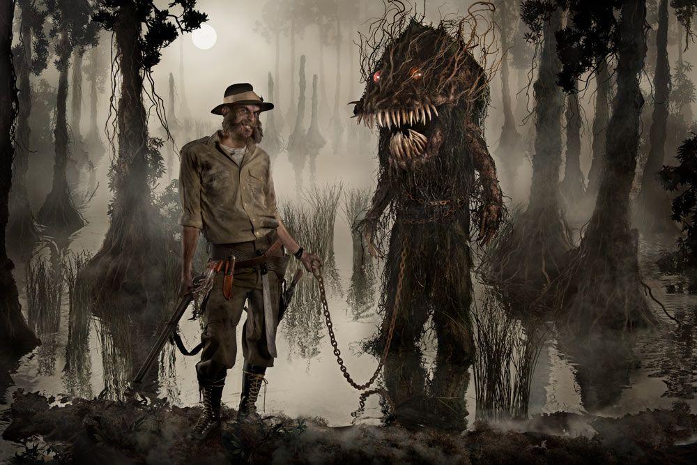 alex_pardee___monster_hunter_by_impureacts-d3jv4lr