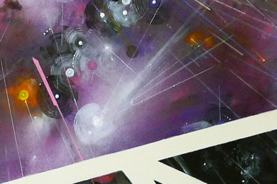 lyken-futurism