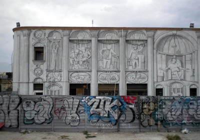 streetartnews_blu_roma_italy-8