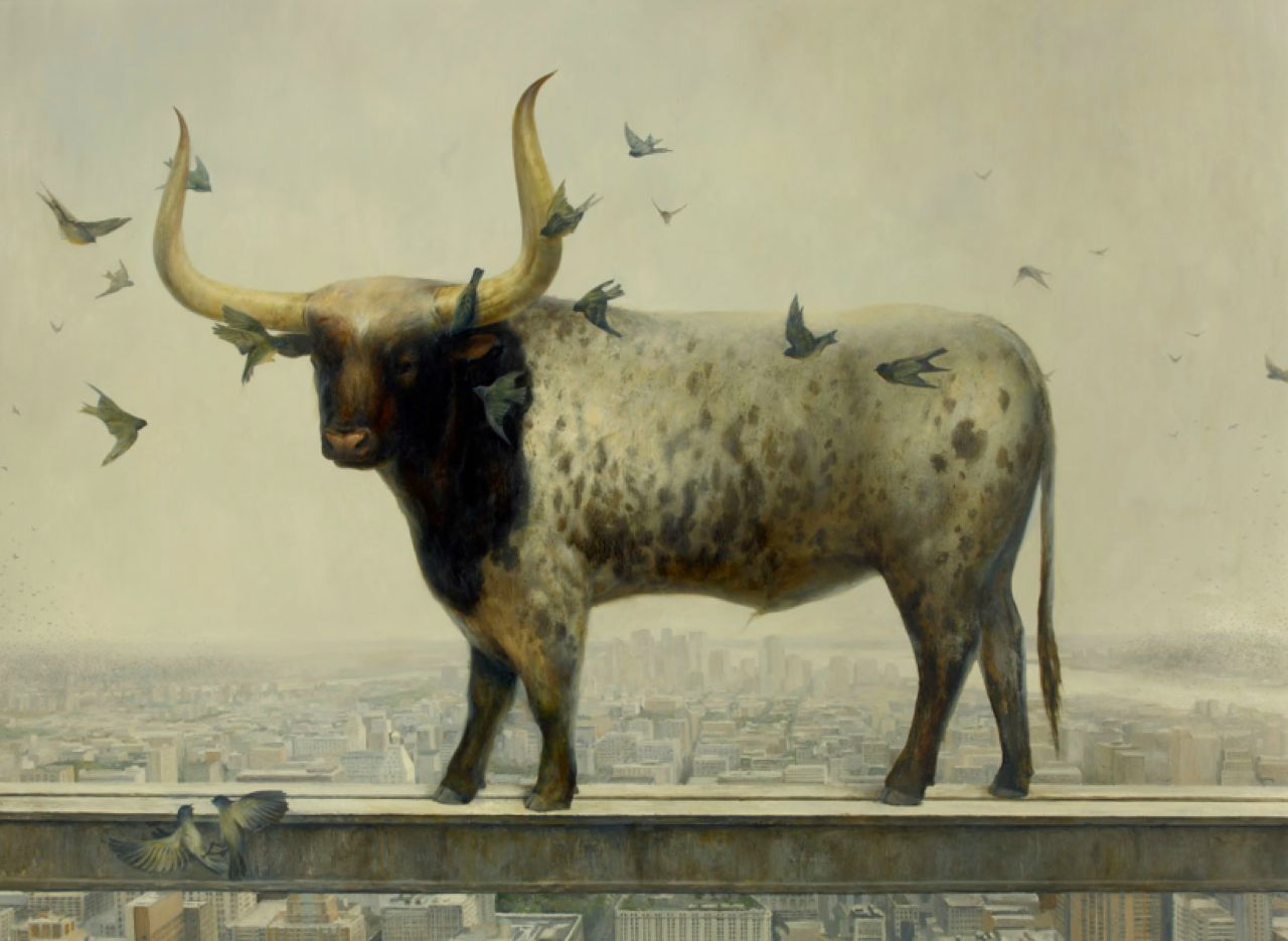 wittfooth_CH - 1