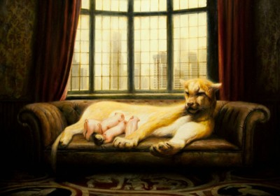 wittfooth_CH - 3