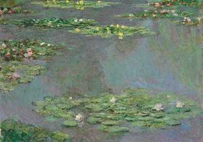 2594_41_Monet