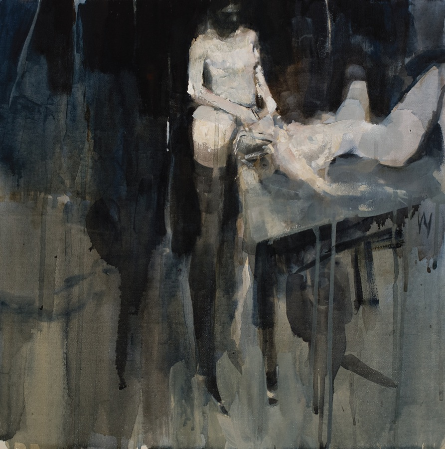Ashley Wood Levine AM 5