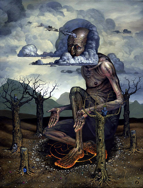 b_Jeff-Christensen-'The-Giant'-and-it's-14'-x-18'-oils-on-canvas-