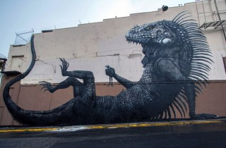 streetartnews_roa_PR