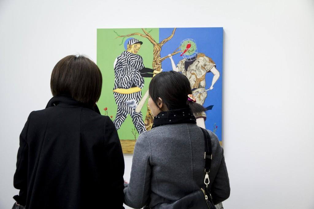 Hiro-Kurata-Gallery-3-1024x606