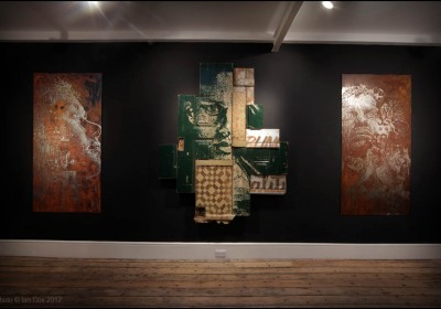 IMG_2597_1200_Artist_Vhils_Show_Devoid_Photo_©_Ian_Cox_2012