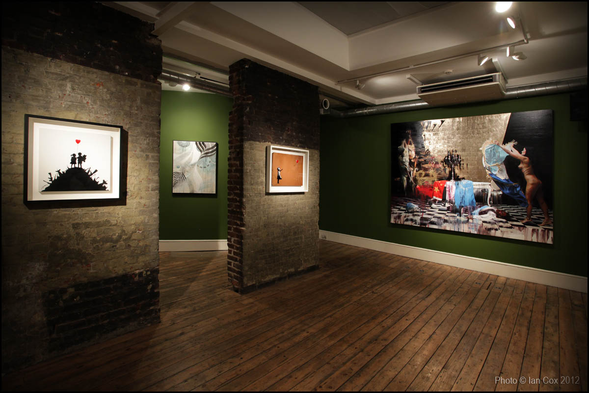 IMG_4440_1200_Lazardes_Presents_Harrington_Photo_©_Ian_Cox_2012