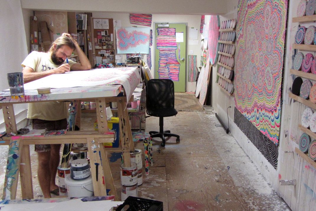 KelseyBrookes_Painting