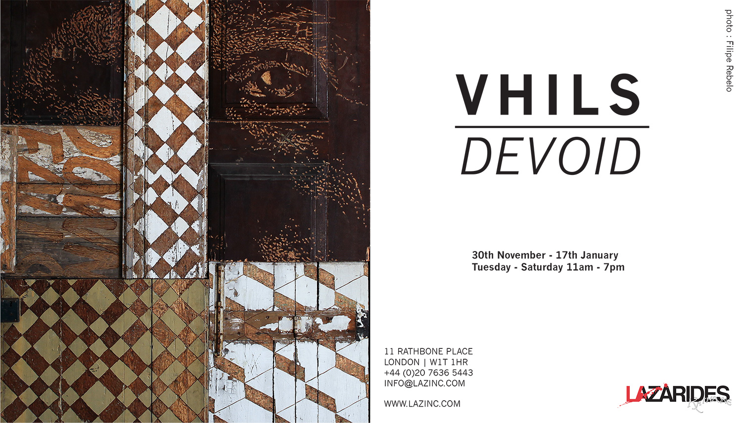 VHILS--DEVOID-general (2)