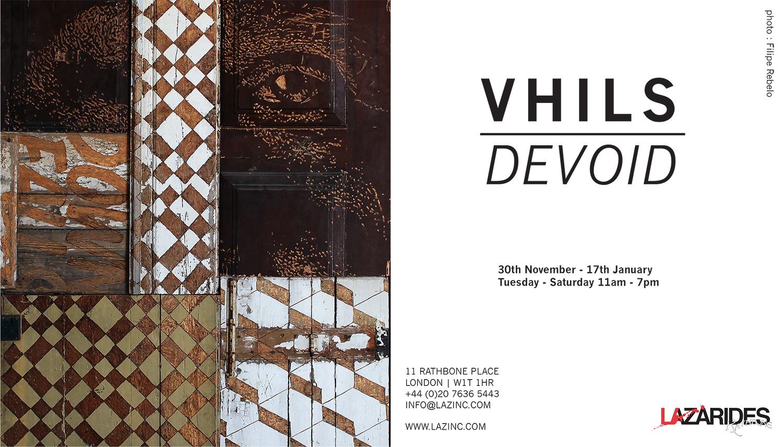 VHILS--DEVOID-general (2)