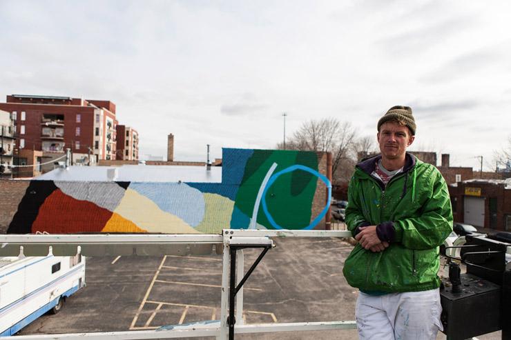 brooklyn-street-art-momo-Marc-Moran-chicago-pawn-works-gallery-11-12-web-3