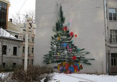 0331c_xmas_tree_moscow_05