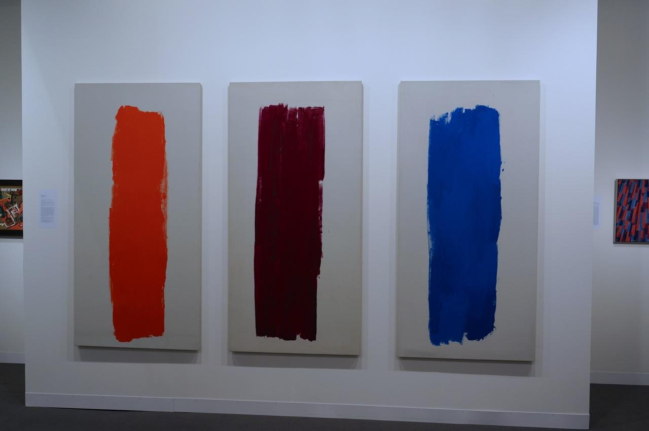Art Basel Miami 1 AM 01