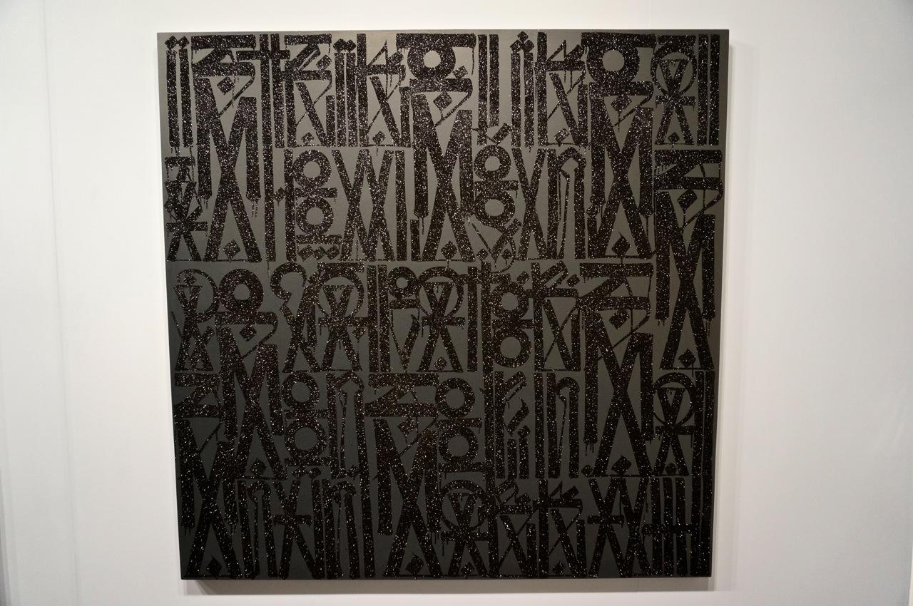 Art Basel Miami 2 AM 01