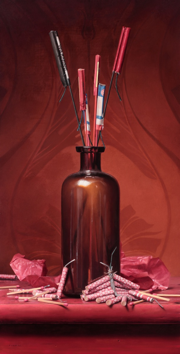 Curanaj-Bottle_Rocket_Bouquet