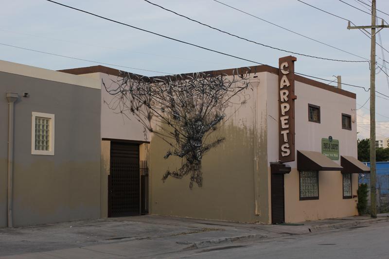 DALeast-'Rug-A',miami-USA,2012.f