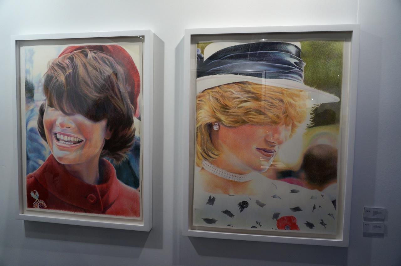 NADA Art Fair Basel Miami AM 62