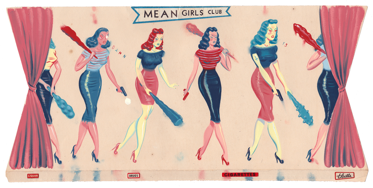 ROQ7_mean girls club lo res