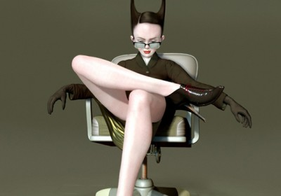 RayCaesar_TheManager_email2
