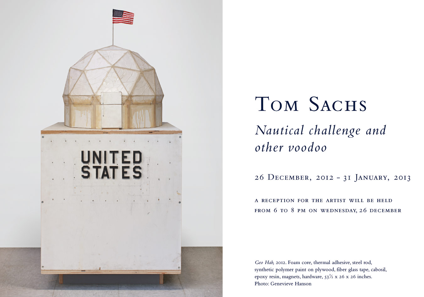 Tom-Sachs_Nautical-challenge-and-other-voodoo-hr2
