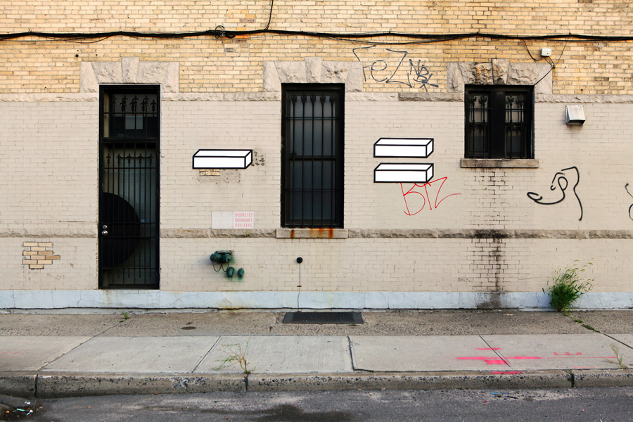 """Sum Times"" by Aakash Nihalani"