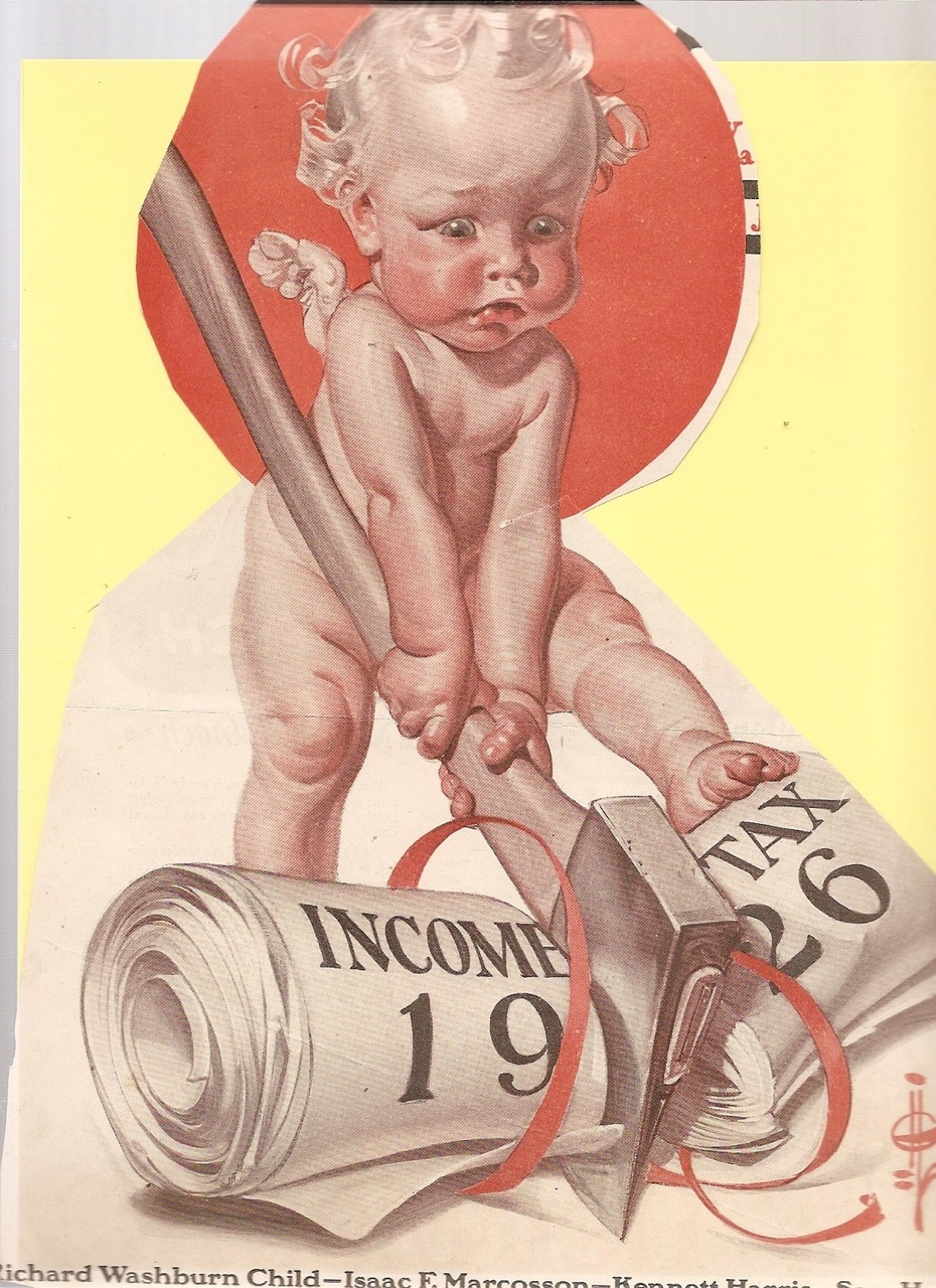 AM_Leyendecker - 4