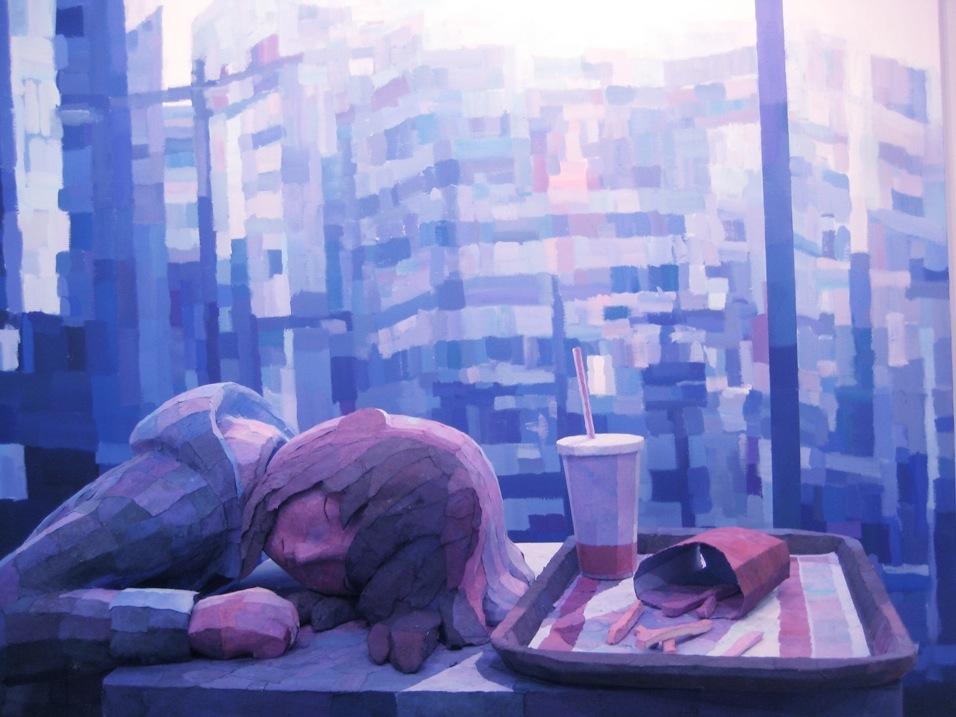 AM_Shintaro_Ohata - 01