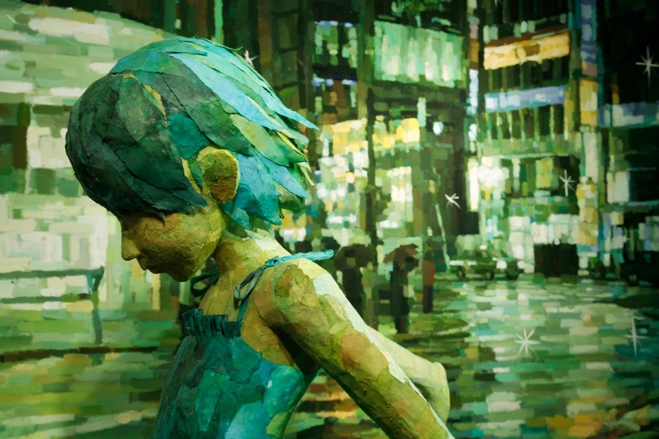 AM_Shintaro_Ohata - 01