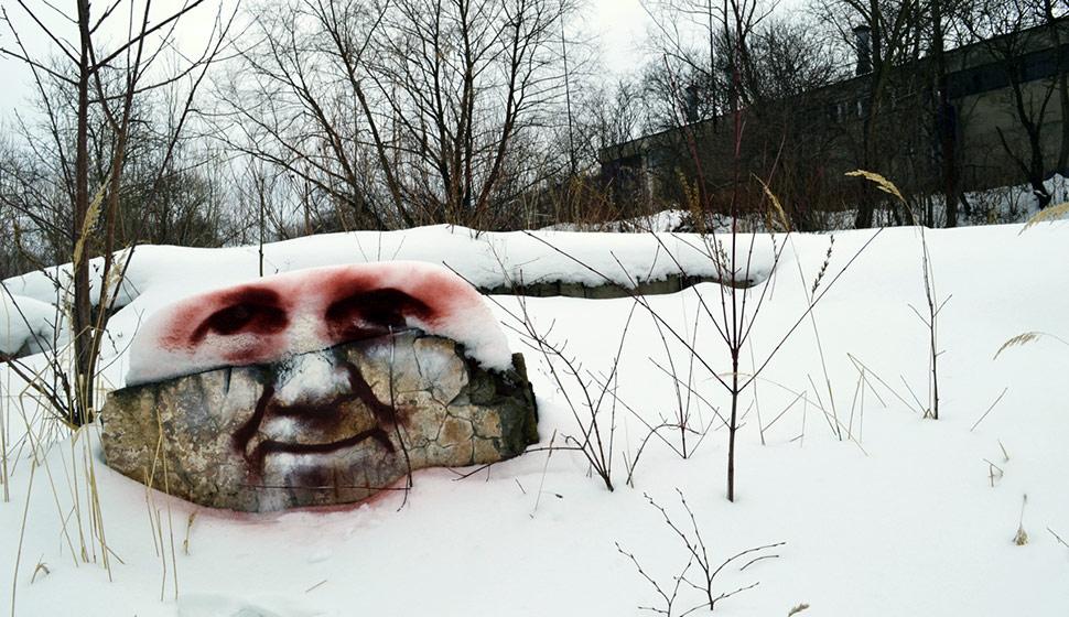 masz_snow_portrait_f3