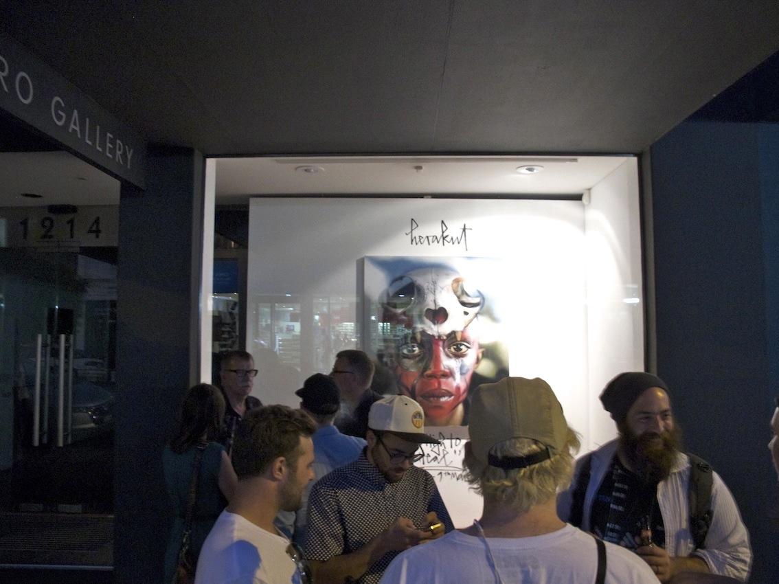 deansunshine_landofsunshine_melbourne_streetart_graffiti_HERAKUT-opening-Metro-1