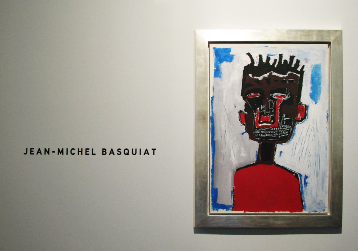 gagosian_basquiat