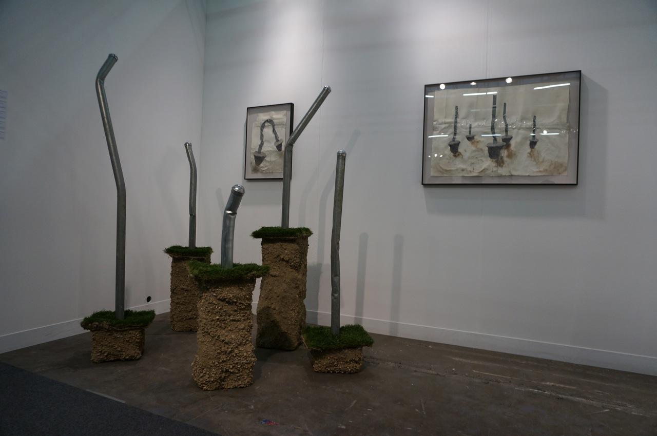 Armory art show 2013 AM 01