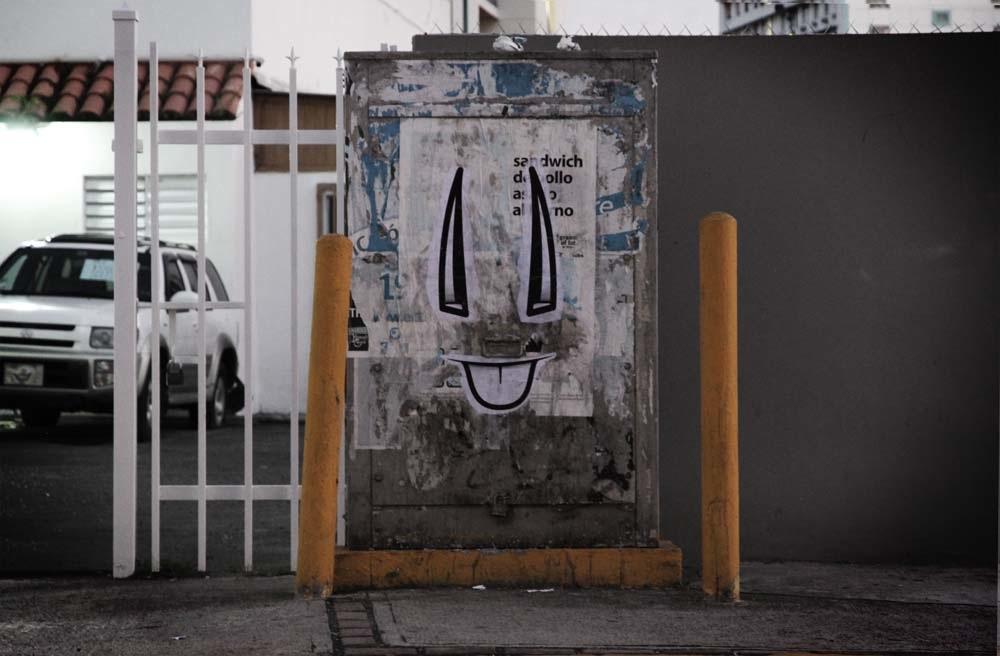 Puerto-Rico-Face-Lift-2