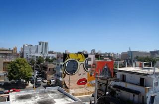 Puerto-Rico-Reflections