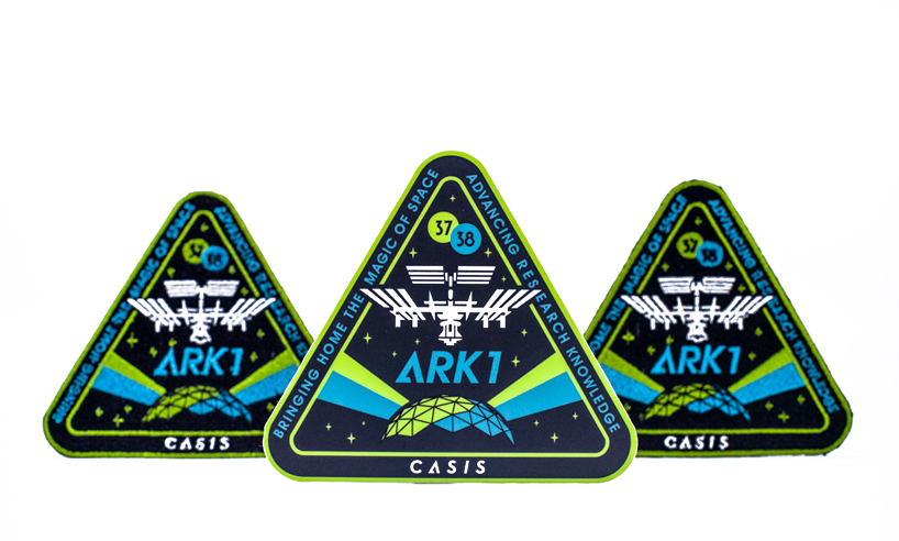 ark1missionpatch04