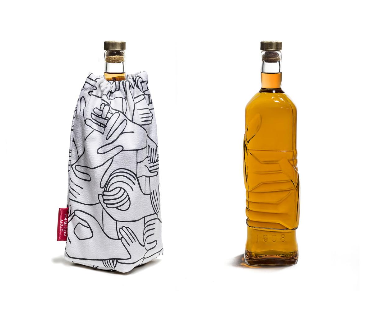 bm_gm_bottles