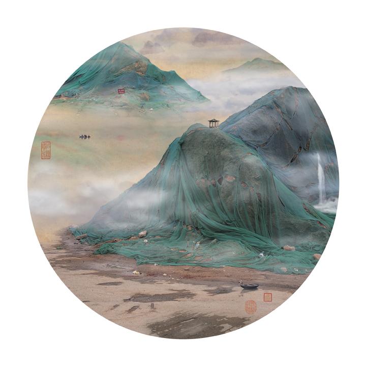 yaolunewlandscapes1